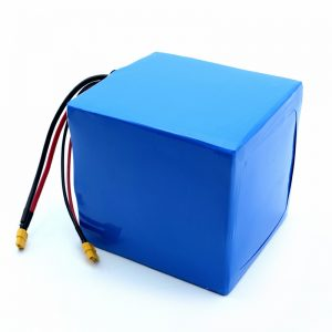 عملکرد بالا فروش باتری 12 ولت با bms