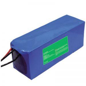 باتری لیتیوم 11.1V 10000mAh 18650 برای لیتیوم کابینت آرایش