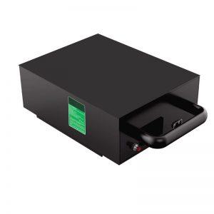 18650 RGV تجهیزات نظارت باتری لیتیوم باتری لیتیوم ربات گشت باتری لیتیوم 36V30Ah