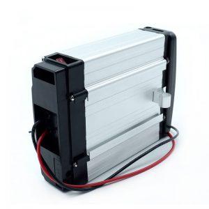 بسته باتری دوچرخه برقی لیتیوم قابل شارژ 18650 باتری 10s3p 36v 9ah