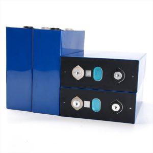 باتری های 3.2V 310Ah lifepo4 برای سیستم ذخیره انرژی مسکونی