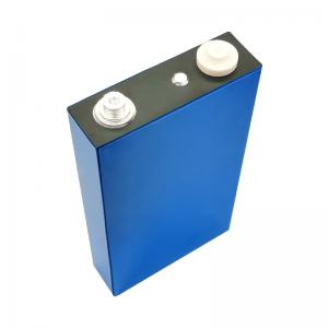 3.2V 130Ah درجه A LiFePO4 باتری لیتیوم یون برای بسته باتری لیفتراک