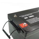 راهنمای مراقبت LiFePO4: مراقبت از باتری های لیتیوم خود