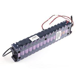 باتری لیتیوم یون اسکوتر باتری 36 ولت xiaomi اصلی اسکوتر برقی لیتیوم باتری