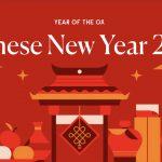 درباره برنامه تعطیلات سال نو چینی