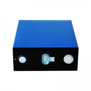 باتری LiFePO4 لیتیوم یون ، 3.2V 302Ah درجه A