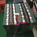 انتخاب بهترین باتری ها برای RV: AGM vs Lithium
