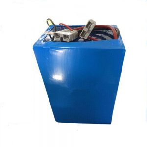باتری قابل شارژ LiFePO4 12V 200AH