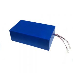 باتری قابل شارژ LiFePO4 22AH 12V