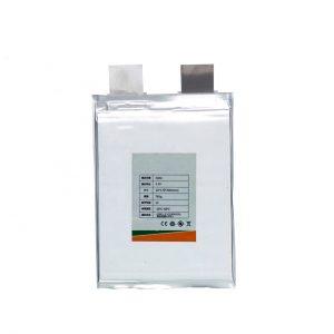 باتری قابل شارژ LiFePO4 20Ah 3.2V