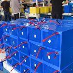 5 دلیل شارژ شدن باتری لیتیوم LiFePO4