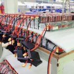 راهنمای فنی: باتری های اسکوتر برقی