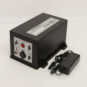 بسته باتری 1KW خورشیدی LiFePO4